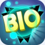 生物爆破安卓版 V1.3