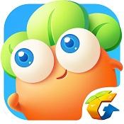 保卫萝卜3安卓版 V1.8.0