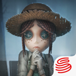 第五人格安卓版 V1.5.21 1.5.21