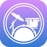酷架子鼓 5.1.1