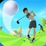 打赢高尔夫球安卓版 V39 39