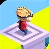 小桥跳一跳安卓版 V1.0.3