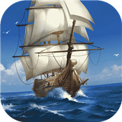 大航海之路安卓版 V1.1.13 1.1.13