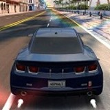 狂野飆車9 1.4.0