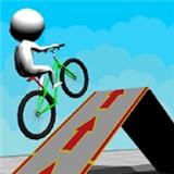 自行车比赛3D安卓版 V1.0.01 1.0.01