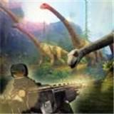 疯狂狙击动物安卓版 V1.0 1.0