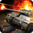 坦克军团安卓版 V3.0.18