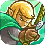 王國保衛戰:起源ios版 V2.6.2
