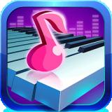 天天彈鋼琴 2.1