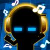 超擊音塊安卓版 1.0