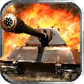坦克特戰隊