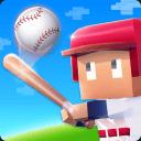 方塊棒球 1.3