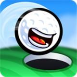 創意高爾夫球 1.0.1