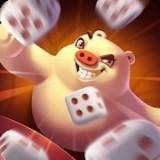 豬游記 2.0.2