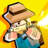 美國槍戰3D 1.2.3