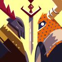 雷鳴風暴王國戰爭