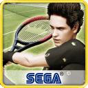 網球挑戰賽安卓版 1.1.2