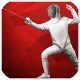 擊劍3D 1.5