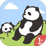 熊貓森林 1.0.0