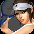冠軍網球 3.1.513