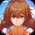 青春籃球 1.0