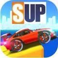SUP競速駕駛 2.2.1