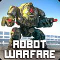 機器人戰爭 0.2.2296