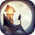 貓頭鷹和燈塔 1.0.0