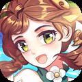 仙凡幻想 1.5.8
