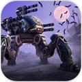 進擊的戰爭機器 5.6.0
