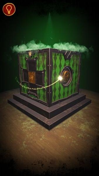 小丑的驚喜魔術箱破解版