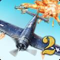 空戰英豪2 1.4.2