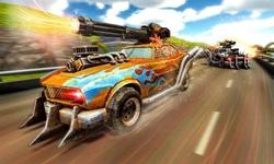 驾驶游戏哪些好玩?这几款模拟驾驶游戏超还原