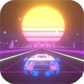 音樂賽車 14.0