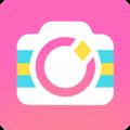 美顏相機 9.1.40