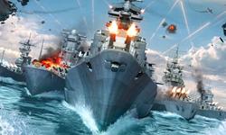 戰艦游戲大推薦,這幾款戰艦類游戲太好玩了
