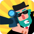 传奇狙击手2020 1.1.6