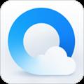 手机QQ浏览器 9.9.3.5820