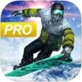 滑雪板盛宴2 1.3.0