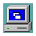 Win98模擬器