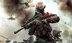 槍戰小游戲哪些好玩?來看看槍戰游戲排行榜吧