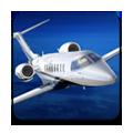 航空模拟器2020 20.20.13