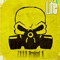 辐射生存 1.01.02
