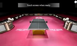 好玩的乒乓球游戲有什么?這些乒乓球小游戲最多人下載