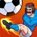 轻踢足球传奇 1.9.85
