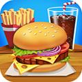 全民吃汉堡 1.0.11