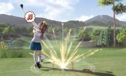 高尔夫游戏大推荐,好玩的高尔夫球游戏有这些