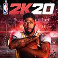 NBA2K20 94.0.1
