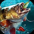 全民釣魚2