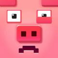 吞噬小猪 1.3.3